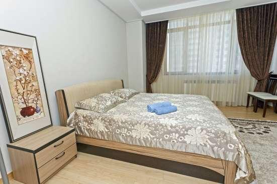 Квартиры Посуточно Помощь в Покупке в Продаже Недвижимости А