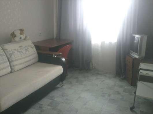 Сдам 2х комнатную квартиру, Гагарина 43