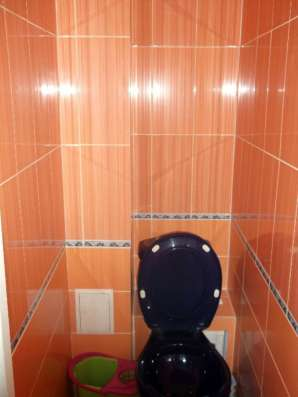 Продам 2-комнатную квартиру на Серова 21