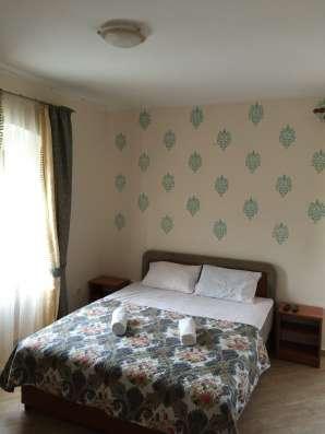 Готовый бизнес. Отель в Черногории. Собственник в Москве Фото 3