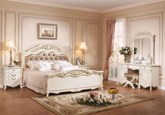 Мебель из Китая и Италии для дома и офиса