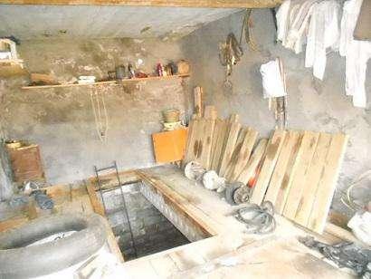 Гараж в ГСК КЕДР, ул. Кушвинская 28кв.м в Нижнем Тагиле Фото 1