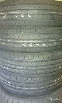 Новые комплекты Dunlop 185/65 R14 Touring