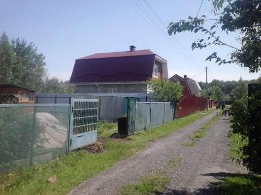 Дома в Москве Фото 2