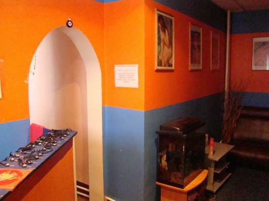 Продам 1-комнатную квартиру большой площади в Омске Фото 2