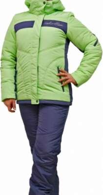 Женский зимний костюм для прогулок Принты в Чебоксарах Фото 1
