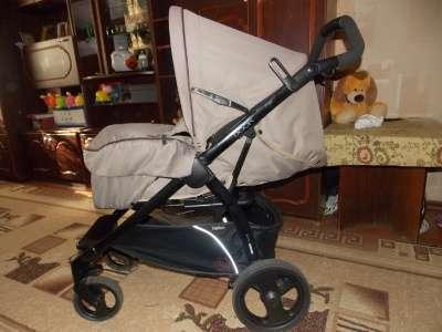детскую коляску Peg-Perego Book Completo в Брянске Фото 1