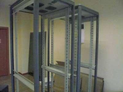 Электронное оборудование для офиса в г. Псков Фото 2