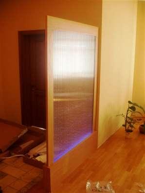 Воздушно-пузырьковые панели для любых помещений в г. Минск Фото 2