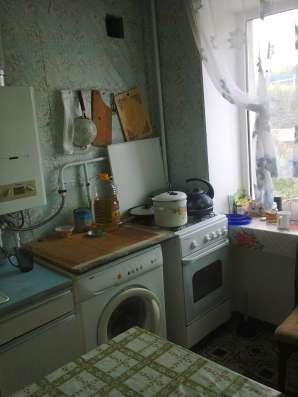 Продаю 2-ком. квартиру в Ставрополе Фото 3