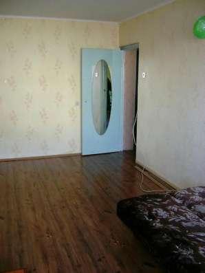 Продается 1 комн. квартира по ул. Ушакова 10, р-н Междуречье в Уссурийске Фото 4
