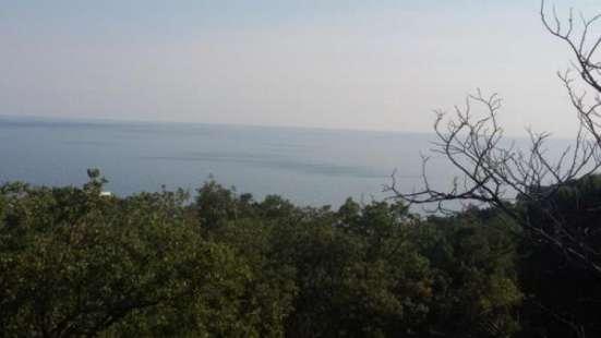 Продается участок в Гаспре район Большая Ялта в г. Симферополь Фото 5