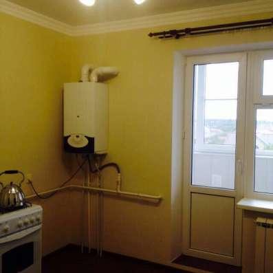 Сдаю 2-х комнатную квартиру в Ставрополе Фото 3
