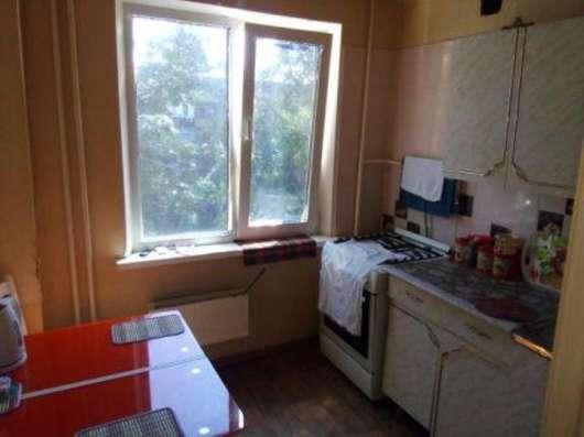 В Кропоткине по ул. Кирова 1-комнатная квартира 32 кв.м. 4/5 в Краснодаре Фото 2