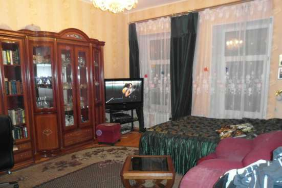2-к квартира, Санкт-Петербург, Вознесенский проспект, дом 28