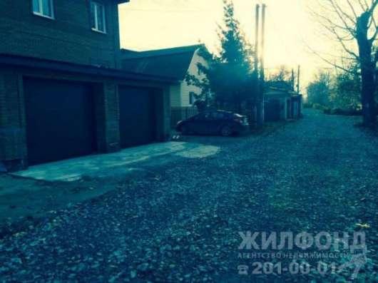 таунхаус, Новосибирск, Ракитная 1-я, 200 кв.м. Фото 2