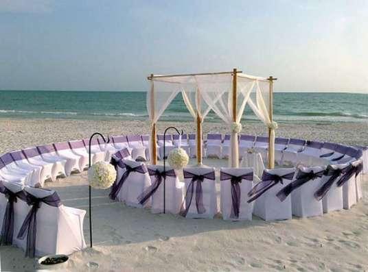 Свадебные услуги в Туапсе Фото 1