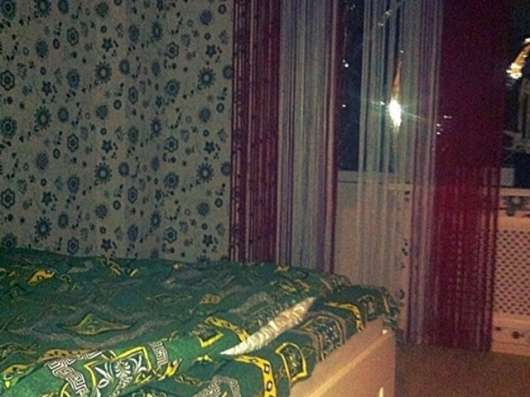 Сдается квартира в Ростове-на-Дону Фото 3