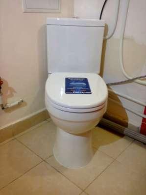 Сантехник на дом ремонт, замена, установка в Екатеринбурге Фото 3