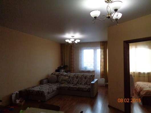 Продам 3-комнатную квартиру на 13/14 этаже в Университетском