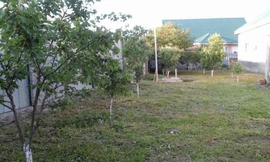 Продам или меняю на дом меньших размеров с доплатой в г. Алматы Фото 1