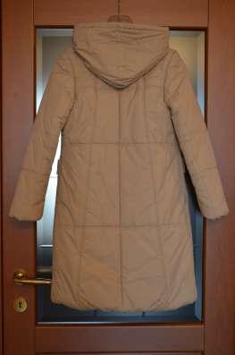 Пальто для девочек в Москве Фото 1