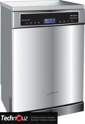Посудомоечная машина в г. Сумы Фото 1