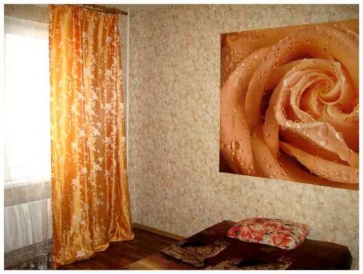 Сдаётся благоустроенная комната в Балашихе на длительный срок