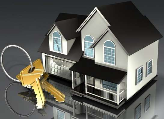 Юридическое оформление недвижимого имущества