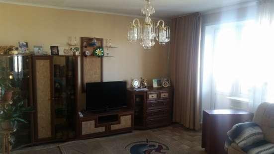 Вся мебель в квартире