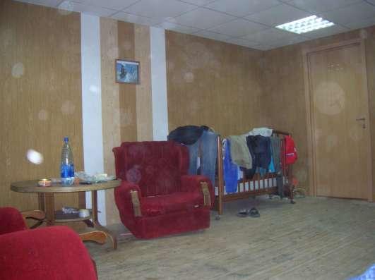 Продажа Дома - Дачи - Коттеджа