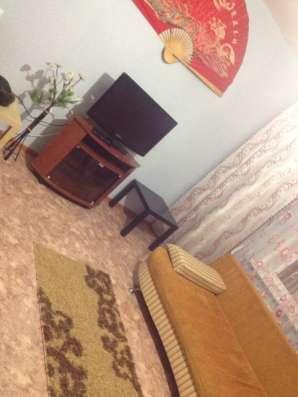 3-ая квартира со всеми удобствами! в Нижнекамске Фото 4