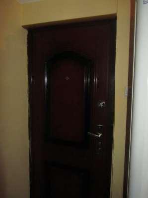 Продам дом ул. Березина, 99 в Красноярске Фото 4