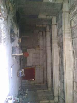 Продаётся складское в г. Самара Фото 1