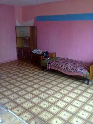 Сдам 1-комнатную квартиру в Чурилово
