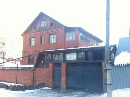 Продается дом в г. Тюмени Фото 1