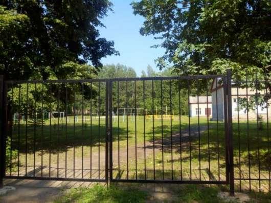 Продаю 30 соток с выходом в лес, д. Горетово. в г. Можайск Фото 4