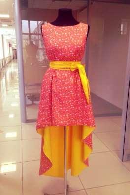Платье в Перми Фото 3