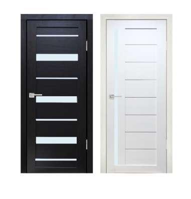 Двери входные и межкомнатные!!! Окна энергосберегающие в Раменское Фото 1