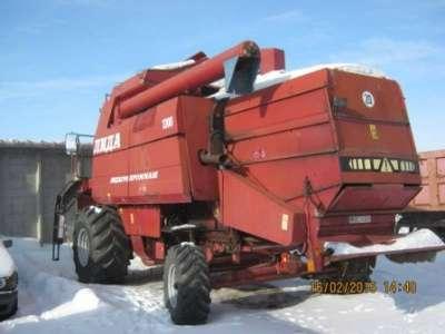 сельскохозяйственную машину Лида 1300 в Омске Фото 3