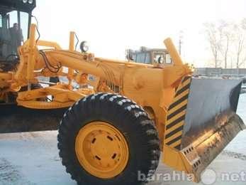 Автогрейдер ДЗ-98 ЧСДМ ДЗ-98 в г. Воркута Фото 1