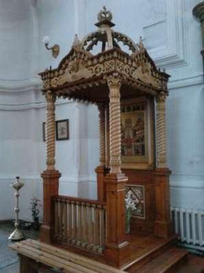 Мебель для сада в Нижнем Новгороде Фото 4