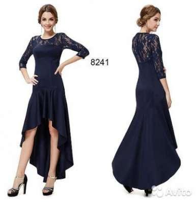 вечернее платье Дива вечернее. новое