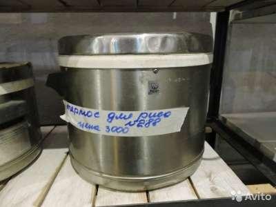 торговое оборудование Термон для пищи