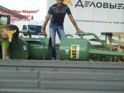 ПЕСКОСТРУЙНЫЙ АППАРАТ CONTRACOR DBS 100 CONTRACOR (Германия) DBS 100 в Краснодаре Фото 1
