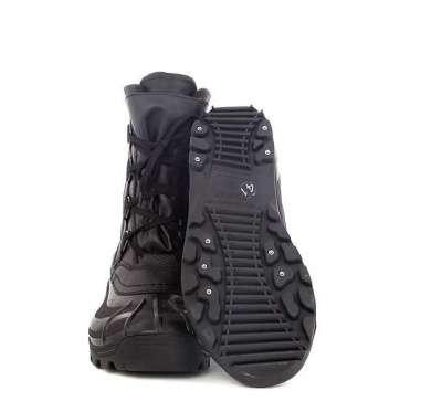 Обувь для зимней рыбалки Топпер Ямал
