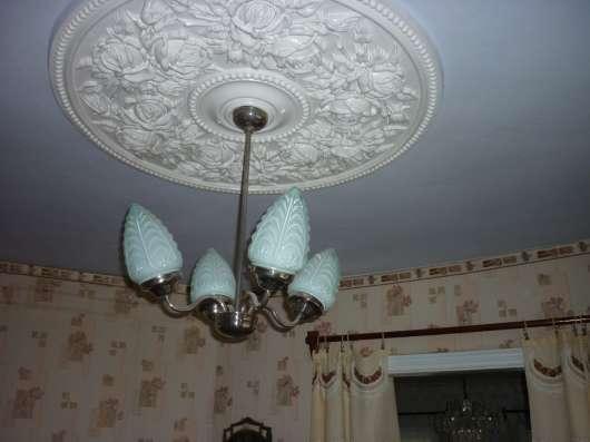 Дом 108 м2 со в/у СЖМ в Таганроге Фото 5