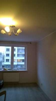 Комплексный ремонт квартир, а так же мелки
