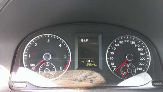 Volkswagen Caddy, цена 403 520 руб.,в Санкт-Петербурге Фото 2