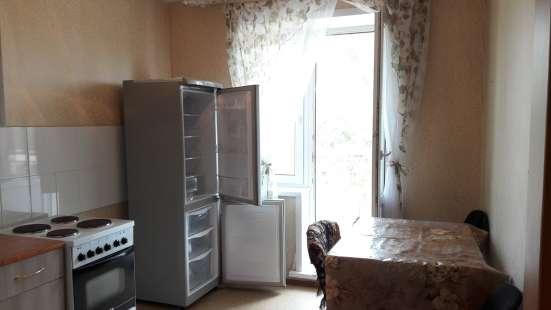 2 комнатная квартиру по ул. Мира 10 Б